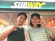 【東京駅1分】リニューアルしたてのキレイな店舗☆お一人様や女性のお客様が多いから、落ち着いて働けますよ◎