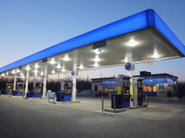 【ガソリンスタンドSTAFF】未経験&無資格OK★セルフだからラクラク♪車の誘導やお客様のフォローをお任せします◎<<幅広い年齢層が活躍中!>>
