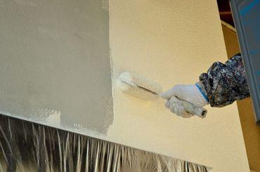 【塗装工】<塗装工スタッフ大募集!>未経験から手に職を付けたい方歓迎★資格取得支援制度があり、未経験からプロを目指せます!