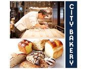 ★NY発人気BAKERYで本格派パン作り★ しっかりとした技術をGET&スキルUP! ≪週3~/社員登用/有給&昇給あり≫