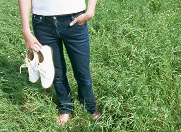 【シューズ販売STAFF】<即日START!!>@大和富山店有名アスリート多数愛用!大手スポーツブランドで、婦人靴販売♪