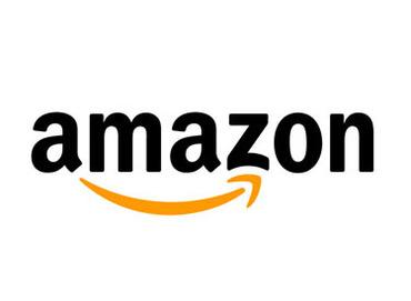 出勤の必要なし!全国で勤務可能♪ 今話題の〔在宅のお仕事〕 Amazonで始めてみませんか?