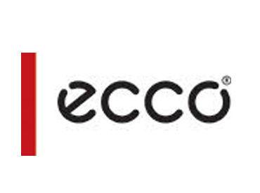 【ecco(エコー)staff】デザイン性と機能性に定評アリの【ecco】!世界有数レザーメーカーのビッグブランドで、お客様にピッタリの一足をオススメ☆