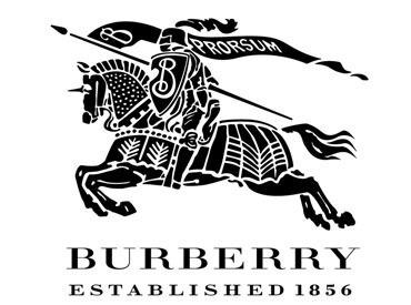 【SHOPスタッフ】\ 翌1月中旬まで◆限定WORK /あのBURBERRYで働ける!即日勤務OK!条件面も魅力いっぱい◎