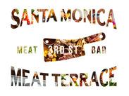 ★気分はLAサンタモニカ★ ウッドテイストの温かい空間で、パブの様な雰囲気を楽しめます♪未経験スタートSTAFFも活躍中◎