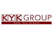 長年続く≪KYK≫のグループ企業で働けます!! アットホームな雰囲気で居心地のいい職場環境ですよ☆