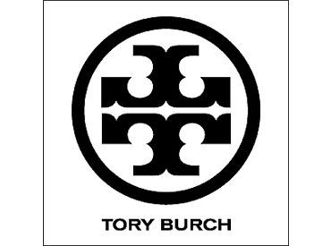 【トリーバーチSTAFF】\2004年にアメリカで設立/TORY BURCH(トリーバーチ)サンダル・カジュアルシューズ・ヒールと幅広いラインナップ!