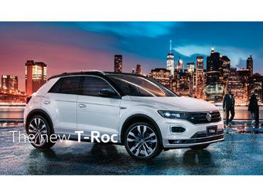 【Volkswagen】 必要な知識・スキルは、全て入社後に身に付きます VW車に興味のある方、ご応募お待ちしております