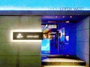 ▼栄エリアの店舗です* ゆったりと寛げる隠れ家的な雰囲気のお店♪ちょっぴりオトナなバイト始めよう★