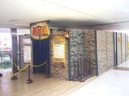 北海道や東北で多くのチャレンジャーを惹きつけてきた… 踏破型脱出アトラクション『砂塵の迷宮』!
