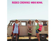 【RODEO CROWNS WIDE BOWL】も同時募集! 「オシャレが好き」という気持ちがあればOK!