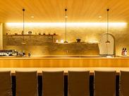 東京にも展開中の京都おばんざいのお店『小割烹 おはし』でNEW STAFFを募集!温かいおもてなしを学びませんか?♪