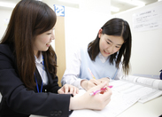 """CMでもおなじみの明光義塾で、講師を大募集!「毎日の勉強をもっとできるように!」子どもたちの""""先生""""になりませんか?"""