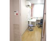 施設内の非常勤看護師としてのお仕事です。週3日~OK!他のお仕事とかけもちや、家事との両立も可能です。
