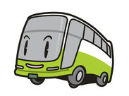 高速バスの荷物の積込・積み下ろしなので難しいことはありません! 1番上は75歳のスタッフさん★元気にご案内してますよ◎