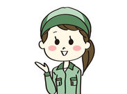 福井県内にお仕事多数◎ アナタのワークライフをサポートします(。ゝ∀・)b