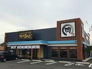当店『焼肉きんぐ 松本村井店』は、国道19号沿い、「村井下町北」交差点にあります!