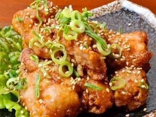 【販売】★旬の野菜や厳選された肉・魚を使った煮物や名古屋名物の入った食べ応えのあるお弁当・惣菜の販売をお願いします♪★