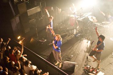 【イベントSTAFF】★どうせやるなら楽しいバイト★いつもは観客として参加しているコンサートやライブにStaffとして参加しよ♪
