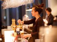"""≪美味しいもの好き集まれ!!≫ カフェ&パンの""""沢村""""でSTAFF募集♪ 全国からお客様がご来店!! ステキな出会いを楽しめます★"""