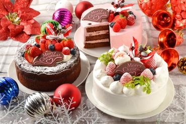 【ケーキの製造スタッフ】\\短期スタッフ限定募集// 美味しいケーキの製造です!あなたの作った洋菓子を美味しそうに食べる人を想像して・・・