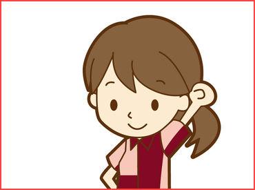 【セブンSTAFF】\* 5/31 NEW OPEN!! */ピカピカのセブンで働こう◎同時スタートの仲間、多数♪みんな、はじめましてです★
