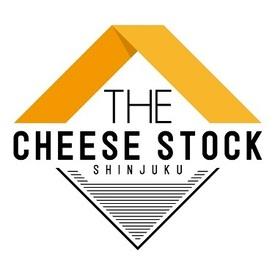 【ホール】◆ 女性に大人気♪チーズ&ヘルシー ◆オープニングSTAFF15名大量募集!<週1日・4h~OK> 高時給1150円スタート♪
