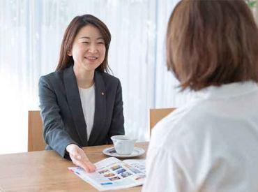 物流大手・安心の日本通運★ 「働きやすさ」で選びたい方におすすめです! 社保・有給・正社員登用ありetc.