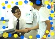 「テストの点上がったよ!」 「先生のおかけで英語が好きになったよ」 なんて言われたら、こちらも嬉しくなっちゃいます!