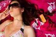 夏を彩る◎水着&ビーチグッズ販売★ 「夏が好き!」「海が好き!」そんな方にピッタリの楽しいお仕事♪