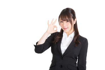 【プロジェクトマネージャー】★週払いOK!時給1800円スタート★未経験でも事前研修でしっかりサポート!目指せマネージャー!土日祝休みも嬉しい♪