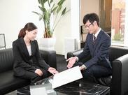奈良・関西圏に勤務地イロイロ♪ アナタの希望をお聞かせくださいね! ご応募お待ちしています★