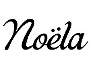 "【Noela(ノエラ)スタッフ】―:*★旅先での様々なシチュエーションに選ぶ  甘カジの女性らしいスタイル""Noela(ノエラ)★■高時給1200円!即日勤務OK♪"