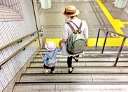 ◆子供好きの方必見! 園内はいつもお子さん&スタッフの笑顔であふれています♪ (画像はイメージです)