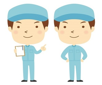 """""""トーヨーワーク""""で見つける、自分にぴったりのお仕事★希望の条件や働き方、職種など、なんでもご相談ください!"""