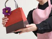 #レアバイト#チョコレート#短期限定#大募集#バレンタイン 未経験でも気軽にSTART★期間限定のお仕事♪ご応募はお早めに!