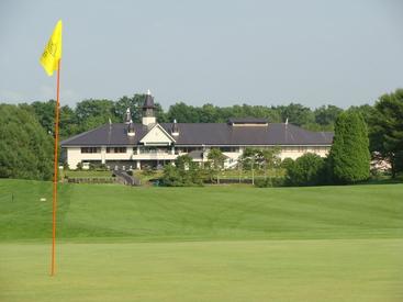 【コース管理】*ゴルフ場の環境整備をお任せ*\未経験歓迎/~自然に囲まれた環境で、のびのび働く~≪4月上旬~11月下旬≫社割も有◎