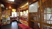 満足度95%!茨城のローズポークを満喫できるお店です!