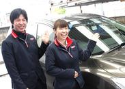 ★CMでおなじみ!ニッポンレンタカー★ 午前中にちょっと働いただけで、2か月で 『合計20万円以上』稼ぐこともできます!