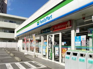 長崎県・佐賀県に14店舗を経営している企業★ 横のつながりが強いので、何かと助け合ってますよ◎