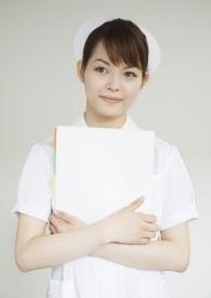 【看護師】*◆調布駅近くでのお仕事◆*今なら3ヶ月勤務ごとに…【5万円のミニボーナス】のチャンス!!*詳細は給与欄をご確認ください*