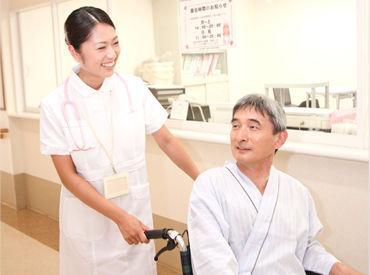勤務地は、有料老人ホーム、グループホーム、特養、デイサービスなどになります。