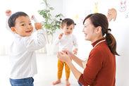 お仕事は【週3日~】OK♪ *家事の合間に *授業と両立させながら などなど、働き方自由! ※画像はイメージ