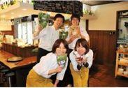 \*11/22GRAND OPEN*/ 「ワイン食堂 Kerasse Tokyo~三陸!これやっぱうみゃ~で~ 」 新宿区 若松河田にOPEN!