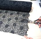 裁縫が好き♪細かい作業が得意♪ そんな方大歓迎!! ステキな商品を作りましょう◎