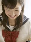 インセンティブは月 最高2万円♪フリーター/学生さん/主婦(夫)の方、大歓迎です!
