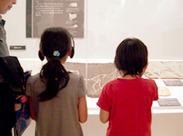~ 最高傑作が集合 ~ 【東京国立博物館】では4/13~日本美術を 【東京都美術館】では4/14~フランスの風景画を展示します。