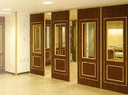 """つくっているドアがこちら★大きさや幅はさまざま!ひとつひとつのお部屋によって変わります◎""""CAD経験者""""さん大歓迎です!"""