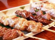食卓を彩るおいしいお惣菜をご提供◎ 特別なスキルや資格は一切不要です。 お気軽にご応募ください! ※イメージ画像です♪