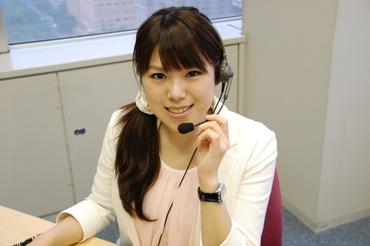 直接雇用のオフィスバイトで安定収入GET!勤務曜日は予定に合わせて選べます♪まずはご希望を聞かせて下さいね☆